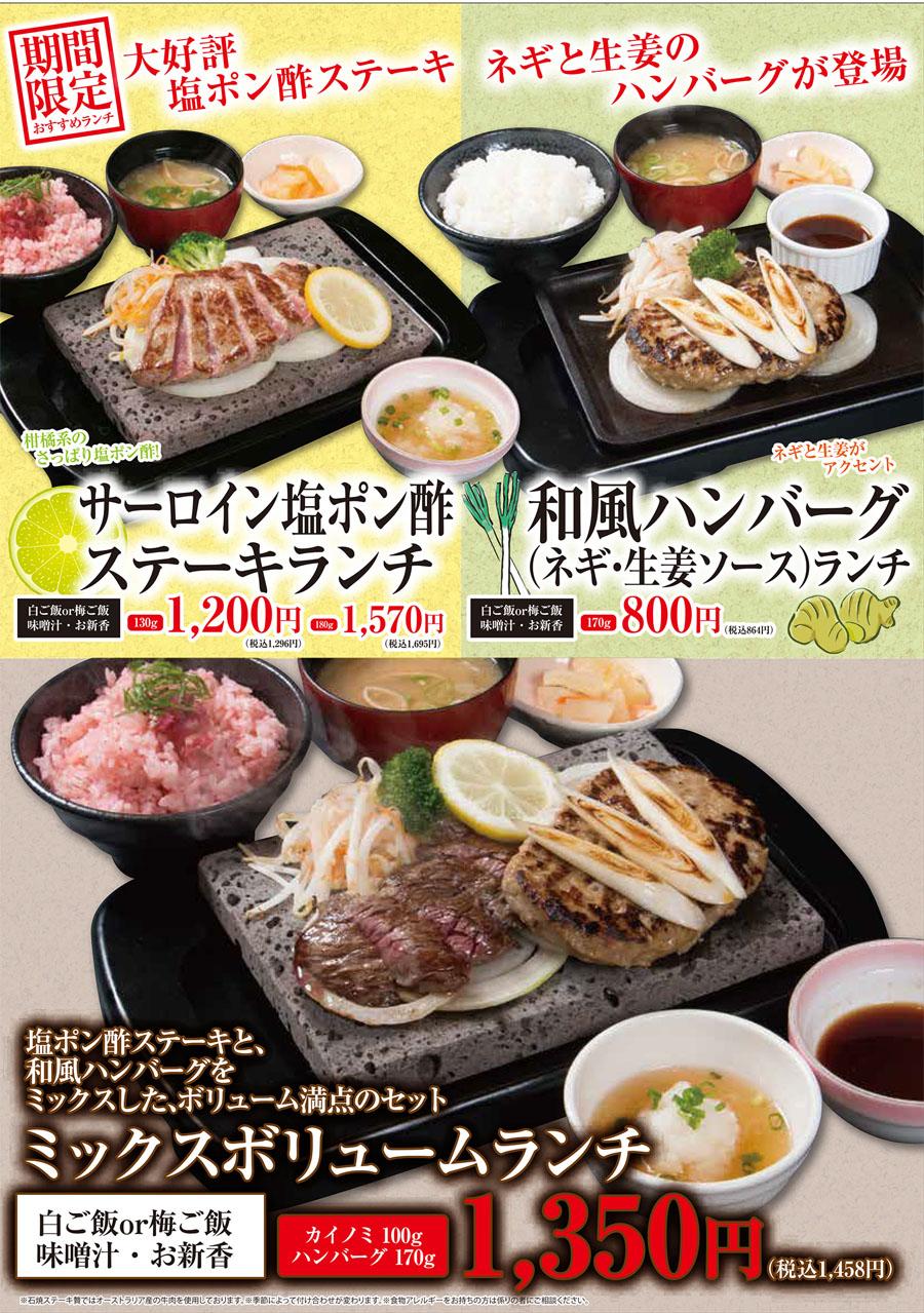 160721_zei_lunch_A4_02